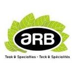 ARB Teak