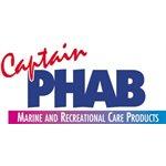 Captain Phab