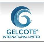 Gelcote International