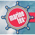 MarineTex