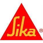 Sikaflex