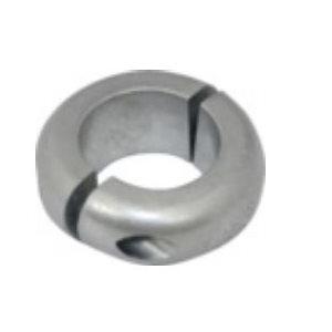 "Anode anneau 3 / 4"" magnésium"