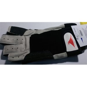 Sailing gloves amara