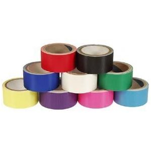 Ripstop tape 2'' x 15' light blue
