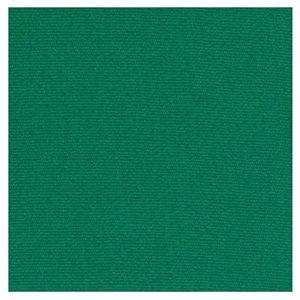 Sunbrella marine fabric 46'' erin green / yard