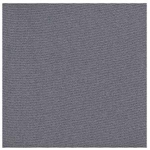 Sunbrella marine fabric 46'' charcoal grey / yard