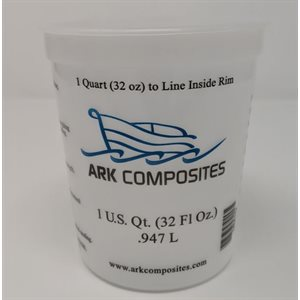 Measuring / mixing cup 32oz