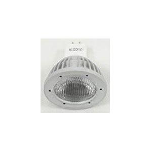 Light bulb 3W MR16 LED warm white 12V