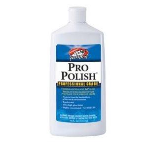 Pro polish 16oz