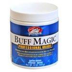 Buff magic compound paste 22oz