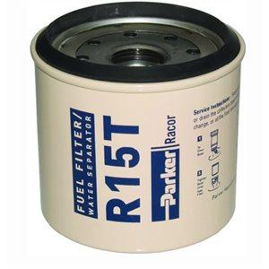 Élément de remplacement Racor R15T