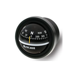Ritchie Explorer (Dash Mount)