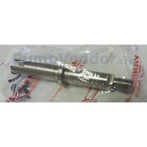 Pump shaft YSM8 YSM12 YSE8 YSE12 YSB8 YSB12 SB8 SB12