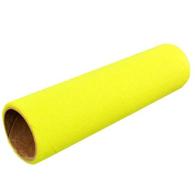"""Roller cover 7"""""""