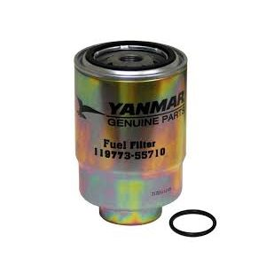 Yanmar fuel filter (6LP-STE)