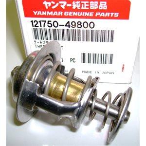 Thermostat 2GMF-3GMF-3HMF