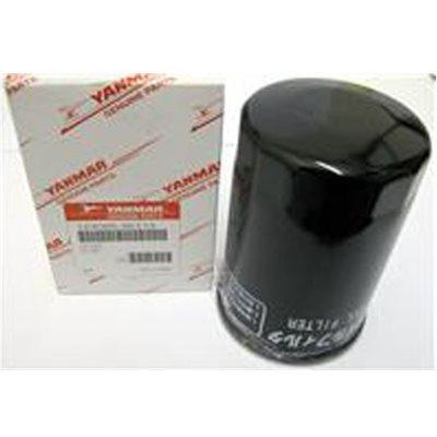 Oil filter for 2QM 2QM20 3QM 3QM30 3HM 3HM35