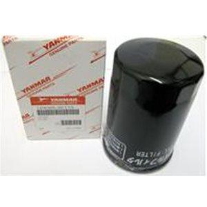 Filtre à huile 2QM 2QM20 3QM 3QM30 3HM 3HM35
