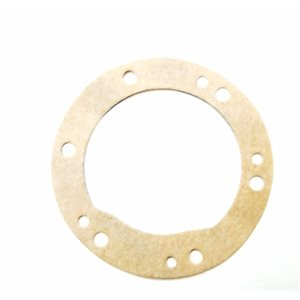 Raw water pump gasket