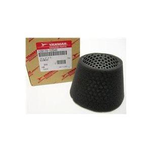 Air filter element 1GM