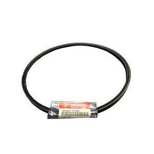 Alternator belt for 3HMF