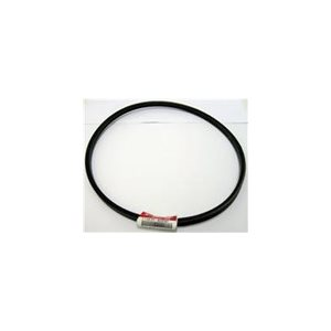 Alternator belt for 3JH4E