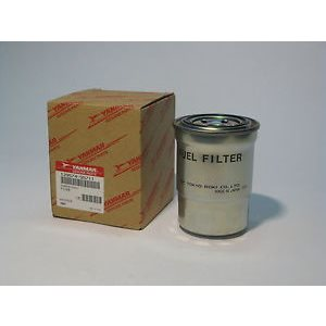 Filtre à carburant 4JH2-4JH3-4JH4