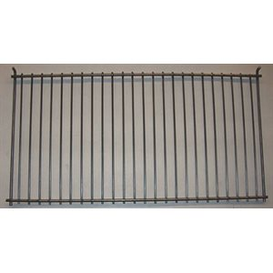 Grill pour BBQ Stow n go 160