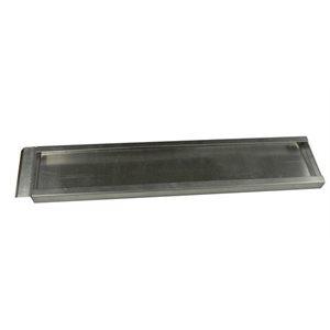 Grease tray for Kuuma 83790 & 2008-83722