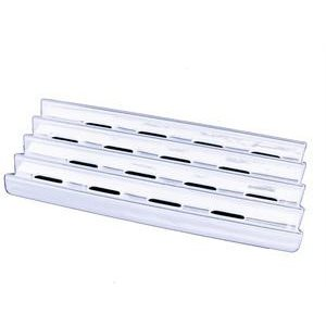Dickinson Stainless Steel Grill Section for SeaBQ Small BBQ