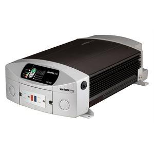 Xantrex Pro xm-1000 inverter