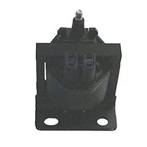 Bobine d'allumage MC817378T pour VP / OMC JV 3854002-7