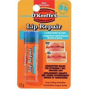 Baume lèvres O'Keefe's
