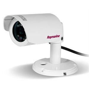 Cam100 de Raymarine caméra jour / nuit