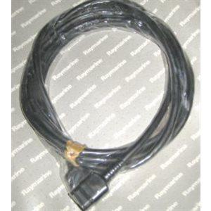 Seatalk cable plug-plug 3m