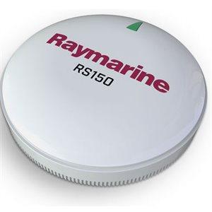 Récepteur GPS RS150