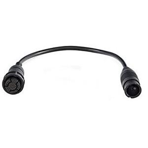 Adapter Cable 25-Pin to 8-Pin CP370 to Raymarine AXIOM