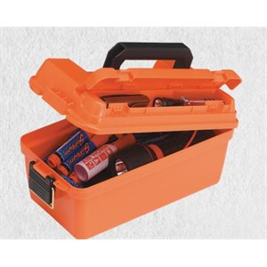 Plano water resistant box small