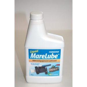 MareLube liquid lubricant 16oz