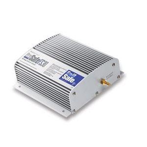 Prosafe 2-30A failsafe galvanic isolator