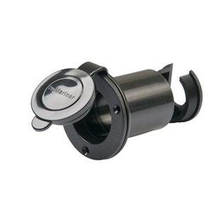 AC plug holder B