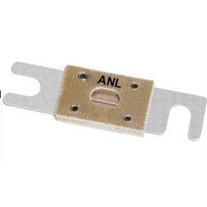 Blue Sea Fuse ANL 200A