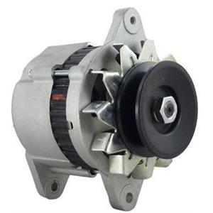 Alternateur Hitachi LR135-126 rempl. pour 1GM, 2GM