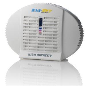 Mini-déshumidificateur Eva-dry 500
