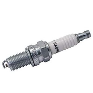 Spark plug Champion 24-RA8HC