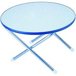 """Table de pont pliable 24 """""""