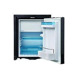 Réfrigérateur / Congélateur Waeco 12V / 120V 1,7 PC Montage Encastré