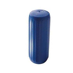"""Défence HTM Polyform 8"""" X 20"""" bleu cobalt"""