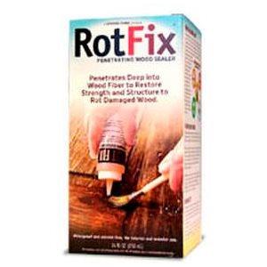 RotFix 710ml