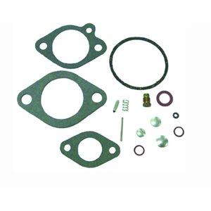 Chrysler Force carburetor kit replaces FK10004, FK10005, FK10007, FK10008, FK10027, FK10057, FK10108, FRK739